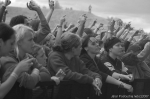 Fotky nejen z koncertu Basement Jaxx - fotografie 65