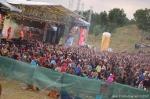 Fotky nejen z koncertu Basement Jaxx - fotografie 66