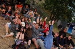 Fotky nejen z koncertu Basement Jaxx - fotografie 68