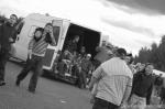 Fotky nejen z koncertu Basement Jaxx - fotografie 69