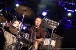 Fotky nejen z koncertu Basement Jaxx - fotografie 70