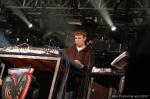 Fotky nejen z koncertu Basement Jaxx - fotografie 71