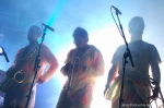 Fotky nejen z koncertu Basement Jaxx - fotografie 73