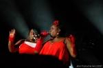 Fotky nejen z koncertu Basement Jaxx - fotografie 75