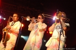 Fotky nejen z koncertu Basement Jaxx - fotografie 76