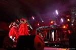 Fotky nejen z koncertu Basement Jaxx - fotografie 77