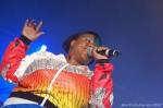 Fotky nejen z koncertu Basement Jaxx - fotografie 87