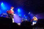 Fotky nejen z koncertu Basement Jaxx - fotografie 89