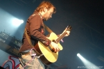Fotky nejen z koncertu Basement Jaxx - fotografie 90