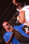 Fotky nejen z koncertu Basement Jaxx - fotografie 94