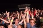 Fotky nejen z koncertu Basement Jaxx - fotografie 101