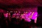 Fotky nejen z koncertu Basement Jaxx - fotografie 102