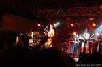 Fotky nejen z koncertu Basement Jaxx - fotografie 104