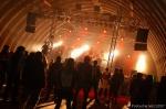 Fotky nejen z koncertu Basement Jaxx - fotografie 106