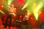 Fotky nejen z koncertu Basement Jaxx - fotografie 107