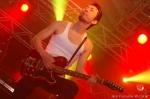 Fotky nejen z koncertu Basement Jaxx - fotografie 108