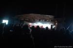 Fotky nejen z koncertu Basement Jaxx - fotografie 110