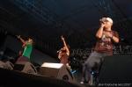 Fotky nejen z koncertu Basement Jaxx - fotografie 111