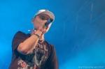 Fotky nejen z koncertu Basement Jaxx - fotografie 112