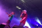 Fotky nejen z koncertu Basement Jaxx - fotografie 119