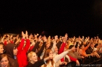 Fotky nejen z koncertu Basement Jaxx - fotografie 120