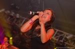 Fotky nejen z koncertu Basement Jaxx - fotografie 122