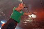 Fotky nejen z koncertu Basement Jaxx - fotografie 124