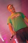 Fotky nejen z koncertu Basement Jaxx - fotografie 125