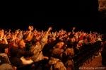 Fotky nejen z koncertu Basement Jaxx - fotografie 128
