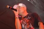 Fotky nejen z koncertu Basement Jaxx - fotografie 129