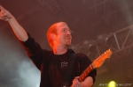 Fotky nejen z koncertu Basement Jaxx - fotografie 130