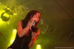 Fotky nejen z koncertu Basement Jaxx - fotografie 132