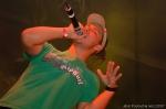 Fotky nejen z koncertu Basement Jaxx - fotografie 133