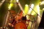 Fotky nejen z koncertu Basement Jaxx - fotografie 134