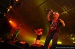 Fotky nejen z koncertu Basement Jaxx - fotografie 135