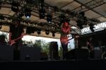 Fotky ze třetího dne Rock for People - fotografie 2