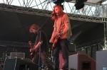 Fotky ze třetího dne Rock for People - fotografie 6