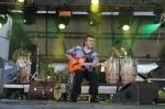 Fotky ze třetího dne Rock for People - fotografie 11