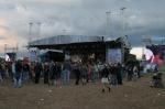 Fotky ze třetího dne Rock for People - fotografie 14