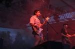 Fotky ze třetího dne Rock for People - fotografie 19