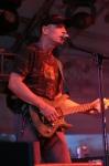 Fotky ze třetího dne Rock for People - fotografie 21