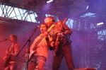 Fotky ze třetího dne Rock for People - fotografie 23