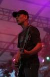 Fotky ze třetího dne Rock for People - fotografie 27
