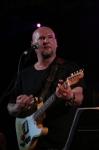Fotky ze třetího dne Rock for People - fotografie 35