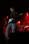 Fotky ze třetího dne Rock for People - fotografie 43