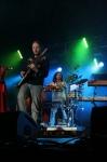 Fotky ze třetího dne Rock for People - fotografie 44