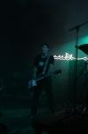 Fotky ze třetího dne Rock for People - fotografie 52