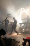 Fotky ze třetího dne Rock for People - fotografie 53