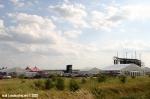 Druhé fotky z Creamfields - fotografie 20