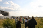Druhé fotky z Creamfields - fotografie 21